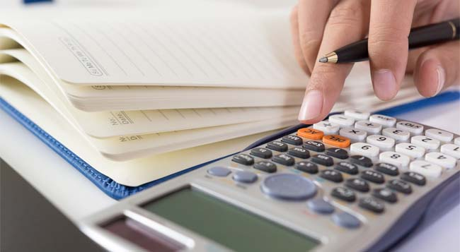 5 reasons why you need to audit your financial statements