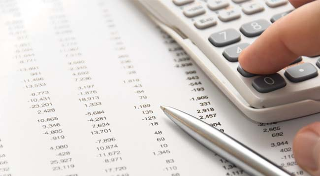Benefits of getting your financial statements audited